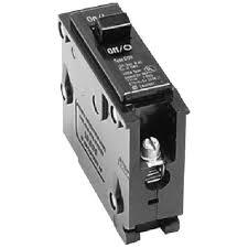 Plug-in SP Full